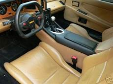 car engine repair manual 1987 lotus esprit interior lighting buy used 1993 black lotus esprit se turbo 4 cylinder 38k miles very clean in bend oregon