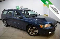 electronic stability control 1999 volvo v70 security system volvo v70 2 4 d5 sport special edition 5d 183 bhp blue 2007 in dukinfield manchester gumtree