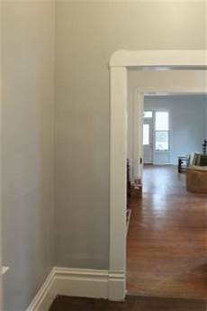 sherwin williams paint lazy gray on top and 140 best lazy gray images lazy gray sherwin williams