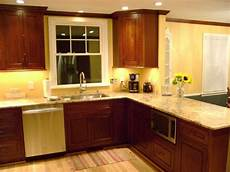 inset kitchen cabinets cherry cabinetry cliqstudios for cherry cabinets in for the home in