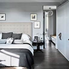 Bedroom Ideas Grey And Black by Grey Bedroom Ideas Grey Bedroom Decorating Grey Colour
