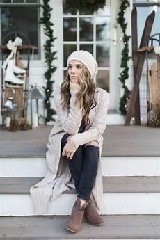 simple winter clothes for 2019 wardrobefocus
