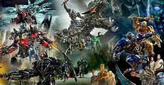 Malvorlagen Transformers Saga Bumblebee Llega En Solitario A Salvar A Los Transformers