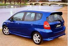 used car review honda jazz 2002 2004 carsguide