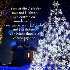besinnliche weihnachtsgedichte weihnachtsspruch kurz