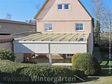 Terrassenüberdachung Trotz Balkon - sonnenschutz beschattung f 252 r ihr terrassendach kwozalla