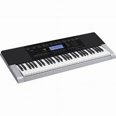 casio digital keyboard casio ctk 4400 digital keyboard with efx sound sler ctk4400