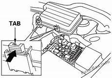 honda accord 2005 fuse box diagram fuse box diagram gt honda accord hybrid 2005 2006