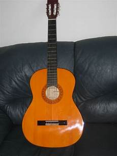 Classical Guitar For Buy Sale And Trade Ads