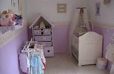 Frise Chambre Bébé Fille Deco Chambre Bebe Fille Parme