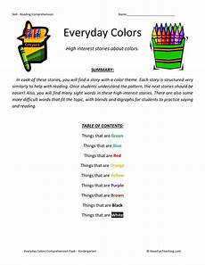 quotes about reading comprehension quotesgram