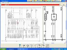 Citroen C4 Grand Picasso Wiring Diagram Wiring Diagram