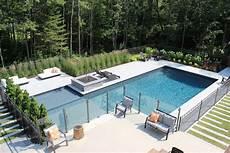 ce qu il faut savoir avant d implanter une piscine creus 233 e