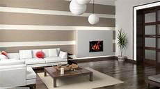 tapeten vorschläge wohnzimmer 100 fantastische ideen f 252 r elegante wohnzimmer