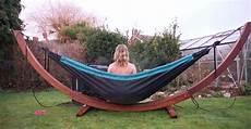 amaca portatile vasca amaca portatile hydro hammock benjamin frederick 6