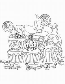 Malvorlagen Meerjungfrau Comic Frisch Ausmalbilder Meerjungfrau Kostenlos Ausmalbilder