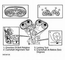 automotive service manuals 1995 mitsubishi rvr electronic valve timing 1995 saab 900 fan belt repair 1995 saab 900 fan belt repair 1990 saab 900 timing belt manual