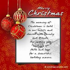merry christmas and happy new year messages wordings and messages