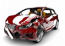vendre une voiture sans ct astuces pratiques