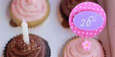 Gambar Kue Ulang Tahun Untuk Sahabat New Calendar