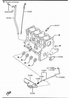 2002 mazda tribute engine diagram 2002 mazda tribute hose p c v pcv yf711389xa jim ellis mazda parts atlanta ga