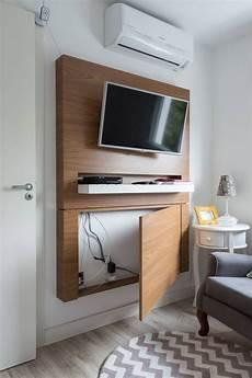 201 pingl 233 sur meuble tv