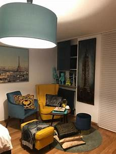 1 zimmer wohnung the 10 best apartments in munich germany booking