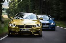 bmw your daily bmw news photos and test drives