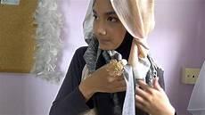 4 Hana Tajima Inspired Tutorial