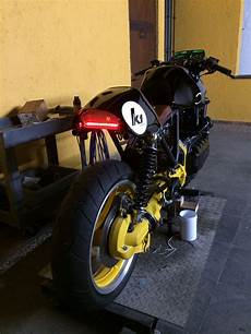 Bmw Cafe Racer Light bmw k1 cafe racer light bmw k1 cafe racer