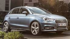 2016 audi a1 sportback 1 4 tfsi review road test carsguide