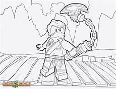 Malvorlagen Igel Kostenlos Ninjago Ausmalbild Ninjago Lloyd Frisch Janbleil Malvorlagen Igel