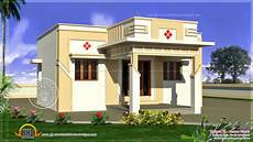 tamil nadu house plans with photos low cost tamilnadu house indian house plans