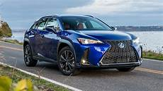 2019 lexus is 250 2019 lexus ux 200 and ux 250h test spatially