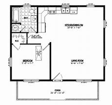 24x24 house plans with loft 24x24 house plans with loft plougonver com