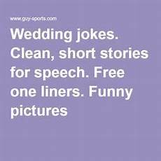 Story Quotes For Wedding Toasts