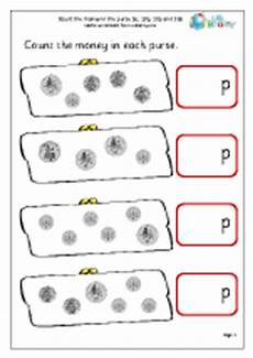counting money worksheets reception 2314 more counting money 2 money maths worksheets for year 2 age 6 7