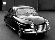 ancienne voiture renault renault projet 108 1949 l automobile ancienne