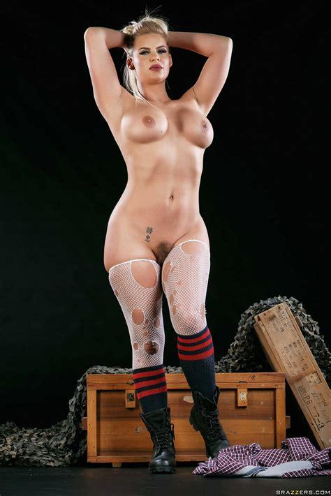 Porno Tresome