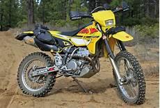 Redo My 2002 Suzuki Drz400 Dual Sport Dual Sport Alchemy