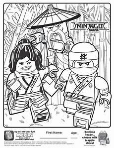lego ninjago garmadon ausmalbilder legoninjago 2017 coloring us r1 s1 s3 s6 s5