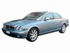 how cars work for dummies 2003 jaguar xj 2003 2009 jaguar xj for sale european car magazine