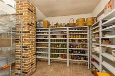 Kitchen Organization Meaning by 21 Different Types Of Kitchen Pantries