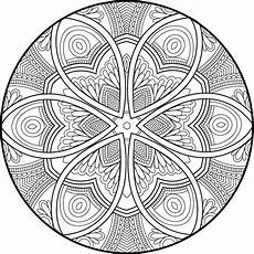 mandala coloring pages hearts 17922 hellen keller was a left blind and deaf by an illness when she was two years she s well
