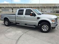 transmission control 2010 ford f250 head up display 2010 ford lariat super duty 4x4 crew cab long bed power stroke diesel