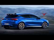 opel astra 2017 gtc car specs performance show
