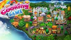 the cooking game macgamestore com
