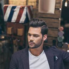 best men s haircuts of 2019 rocky mountain barber company