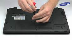 ssd install notebook pc