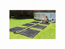 branchement chauffage solaire piscine hors sol chauffage solaire ou 233 lectrique pour piscine hors sol